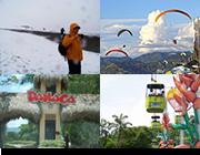 Ver Portal Turístico