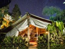 Camping Monteroca Hospedajes Exóticos