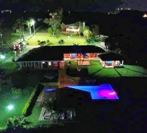 finca-hotel-villa-nazaret-22_fixed