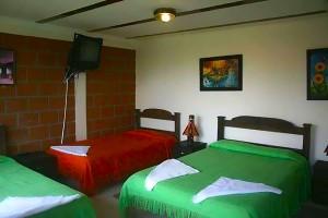 finca-hotel-villa-nazaret-24_fixed