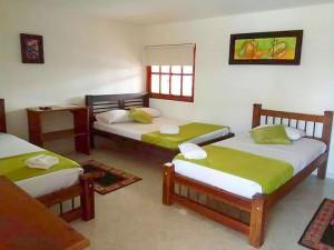 finca-hotel-villa-nazaret-25_fixed