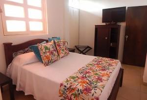 finca-hotel-villa-nazaret-26_fixed