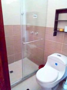 finca-hotel-villa-nazaret-29_fixed