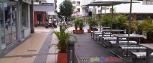 Avenida Bolivar