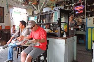 Café  Del Guadual