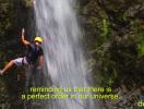 Cascadas del Rio Verde