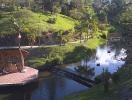 Parque de la Vida