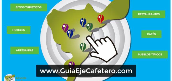 Paute en Paute en GuiaEjeCafetero.com - Publique en GuiaEjeCafetero.com.com
