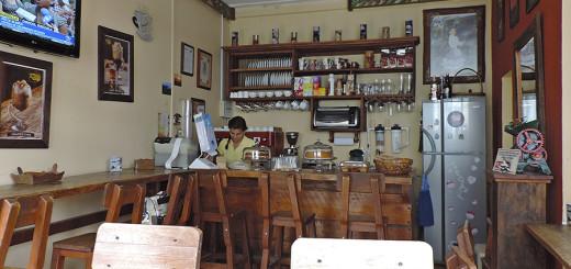 Café K'lula