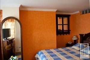 Hotel Casa Colonial Santa Rosa de Cabal