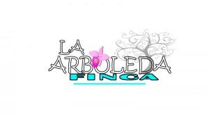finca-la-arboleda-01-03