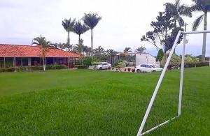 finca-hotel-villa-nazaret-08_fixed