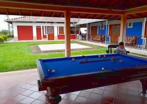 finca-hotel-villa-nazaret-10_fixed