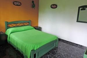 Finca Hotel Xplendor