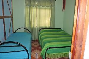 Finca Hotel La Dorada