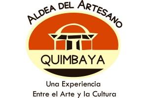 Aldea del Artesano