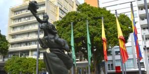 Pereira, Risaralda